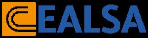 logo-cealsa