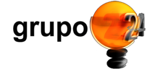 logo-web-2018